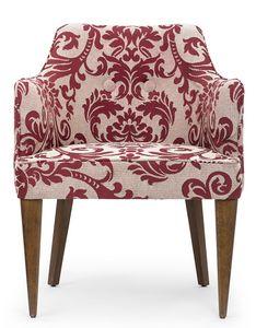 EsseTi Design Srl, Chairs