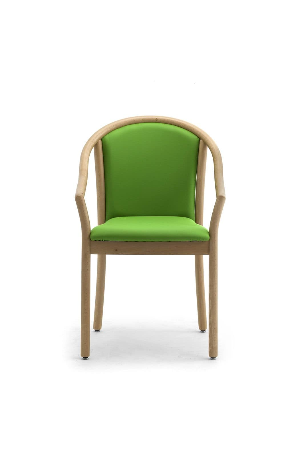 Mitos 1699, Armchair for conference rooms and waiting rooms