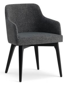 Andy-P, Armchair for contract use