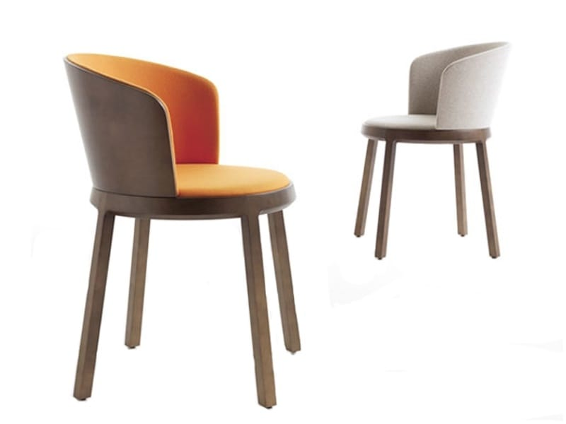 Aro 691T, Armchair for hotels and restaurants