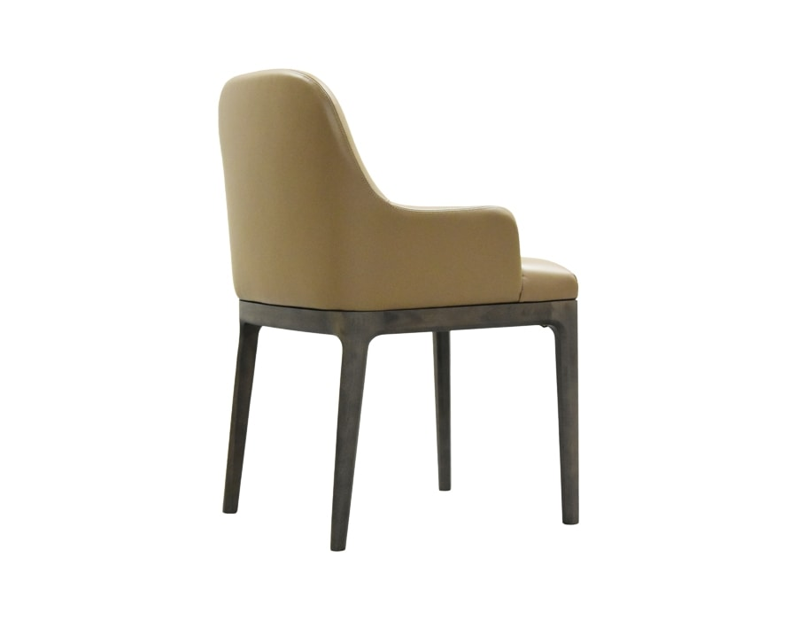 Bellagio 3809/F, Upholstered armchair