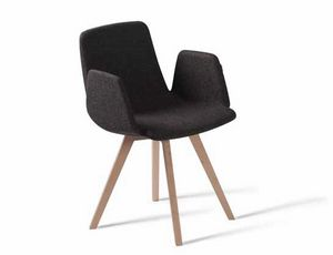 Decora Srl, Small armchairs