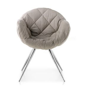 Pepper Spider Up, Armchair with removable cover