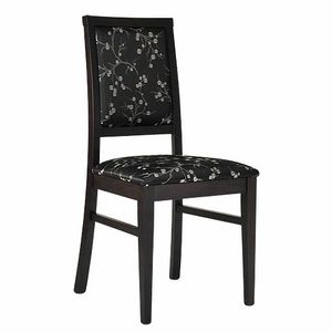 316, Modern chair for restaurant and bar