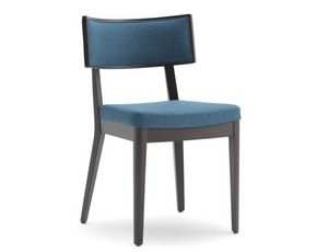 Aida-S, Recommended as a bar and restaurant chair