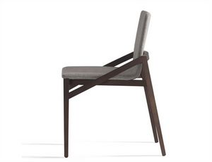 Capita 510T, Padded wooden chair