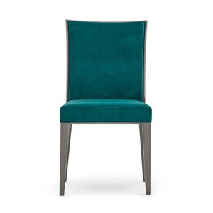 Newport 01811, Comfortable padded chair for restaurant
