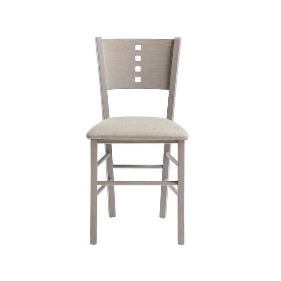 RP481B, Chair for dining room