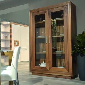 Zuliani Arredamenti, Modern - Living room