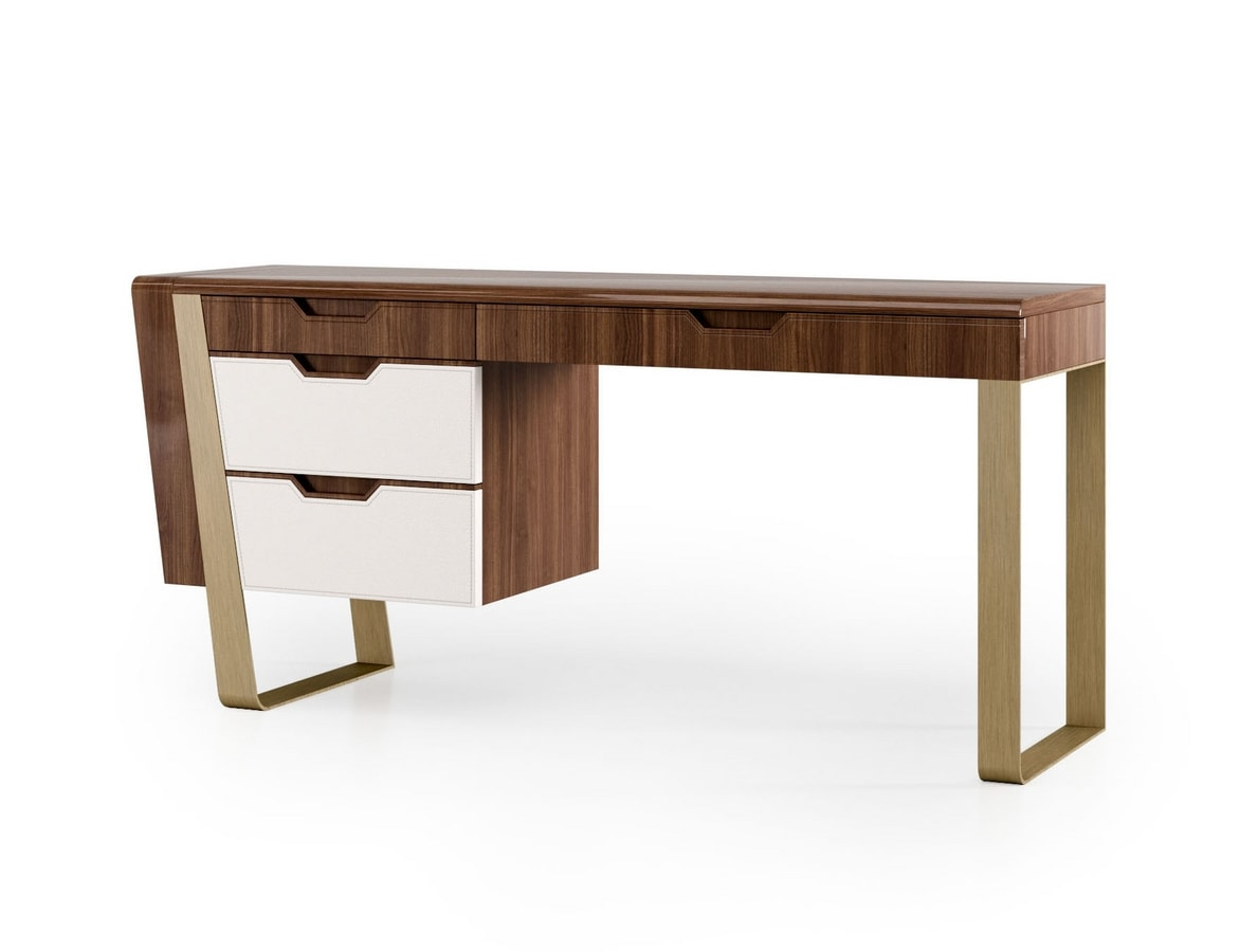 ART. 3447, Dressing table with drawers