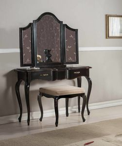 Art. 3550, Wooden console for bedroom