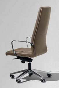 Venus-P, Executive office chair