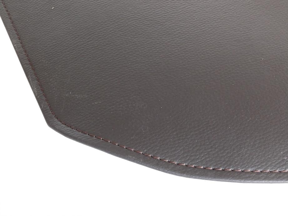 Tasto, Carpet in eco-leather, with fireproof certified 1-IM