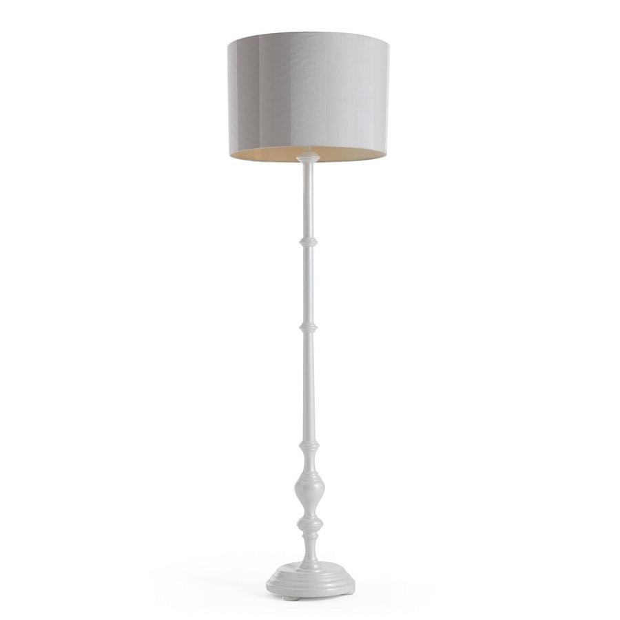 Camelot Art. 1430-R, Ground lamp