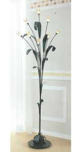 Clivia 1060/P8L, Floor lamp at outlet price