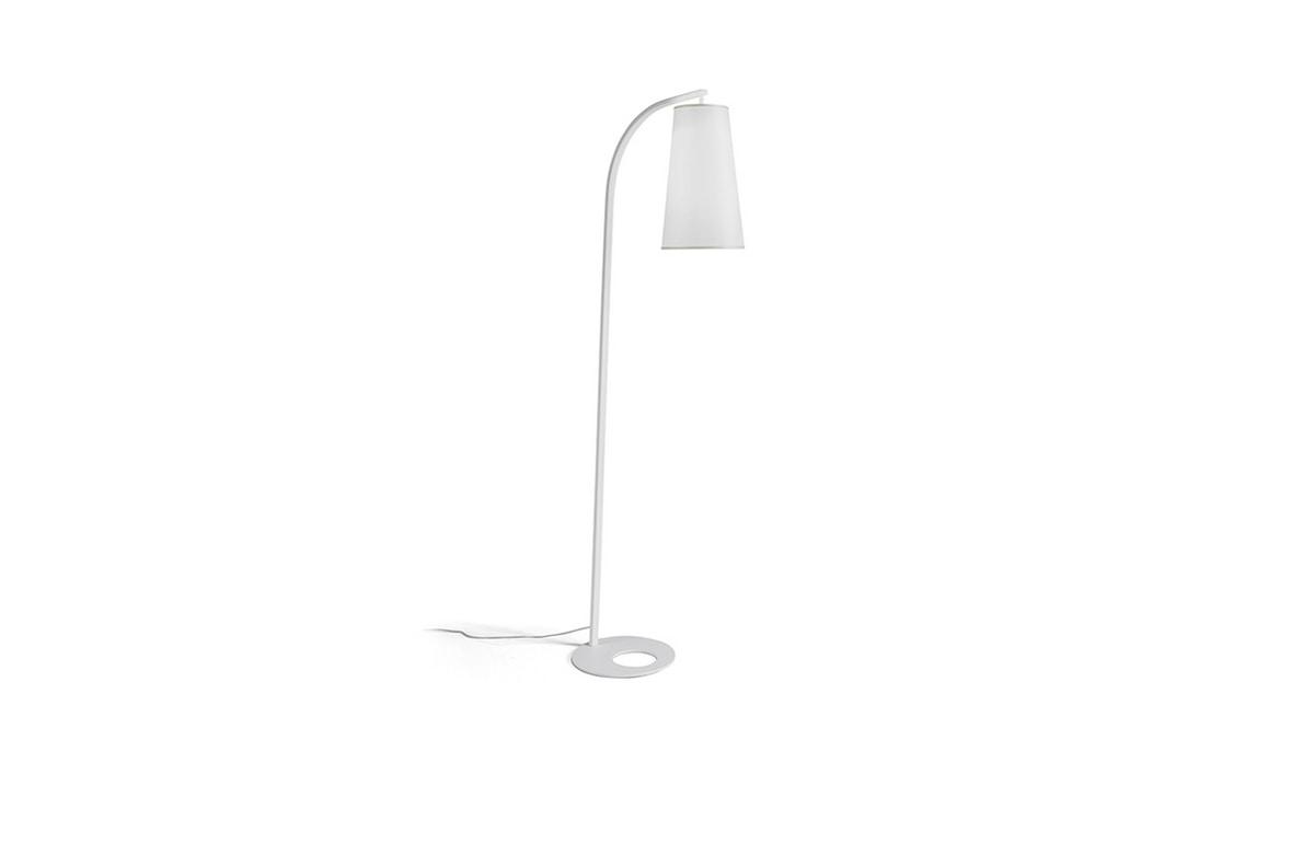 Cobe, Floor lamp for living room