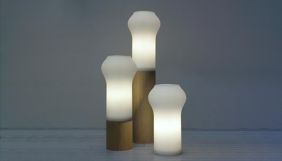 Collection Of Floor Lamps Idfdesign
