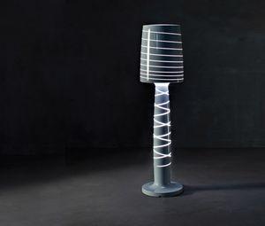 Serralunga Srl, DESIGN - Lighting