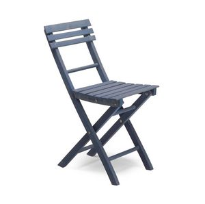 Ale 1, Folding wooden chair