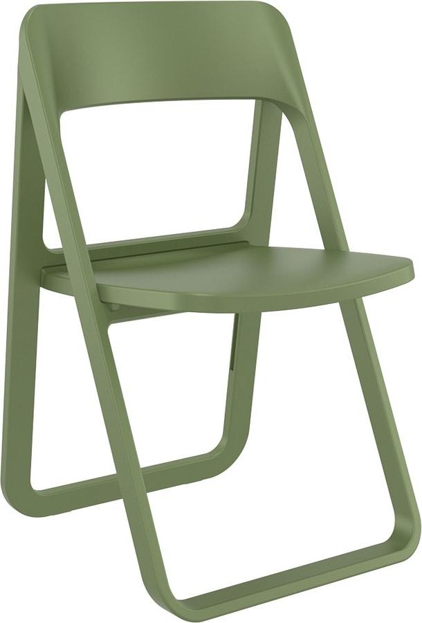 Chiudo, Outdoor folding chair
