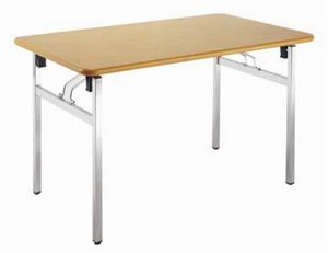 art. 85, Foldable multifunction table