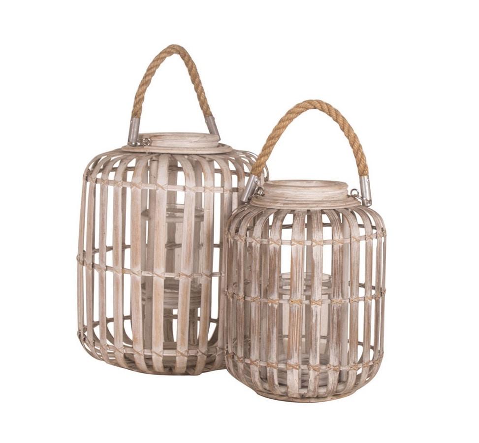 Decor 00255, Decorative lantern