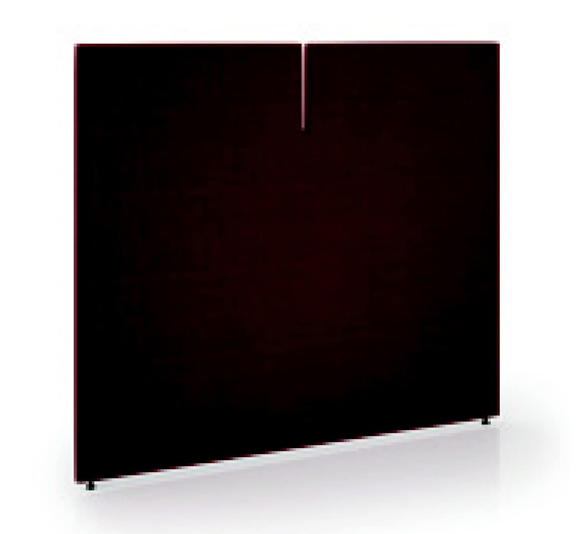 Copu, Folding screen suitable for restaurants and offices
