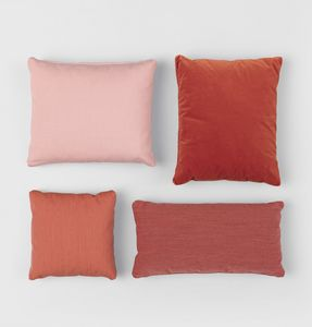 Sofa cushions, Soft and comfortable cushions for sofas