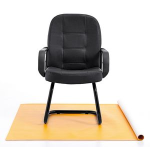 Canasta 02, Visitor's seat for executive office