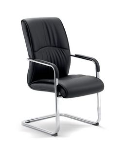 UF 523 / S, Visitor chair for executive office