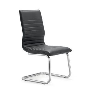UF 561 / S, Office chair with cantilever base