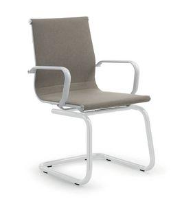 UF 580 / S, Office customer chair