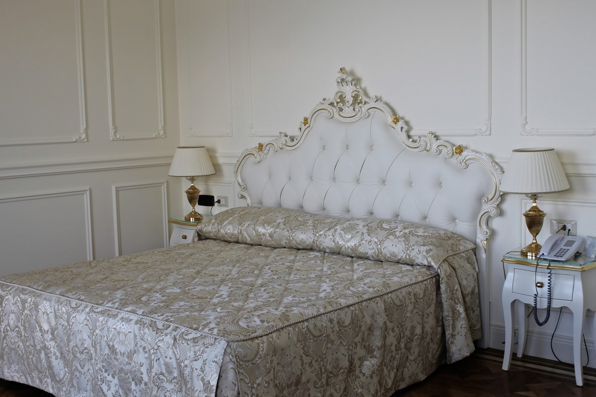 Luana for Hotel, Furniture for hotel room