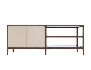 Bellagio 1741/F, Sideboard in ash wood