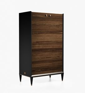 Eclipse Art. E220, High cabinet for living room