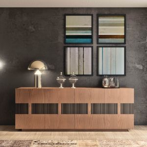 Nova NOVA1332TC, Sideboard with an essential design