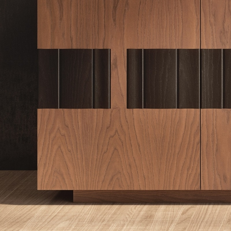 Nova NOVA1332TC, Sideboard with an essential design