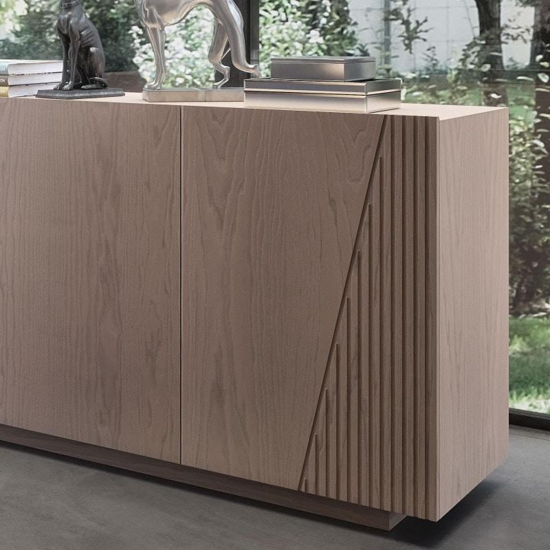 Nova NOVA1335TC, Sideboard for modern and refined living rooms