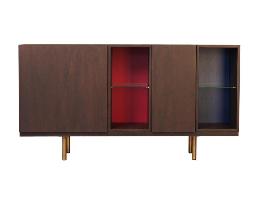 Swing 1736/F, Modern sideboard