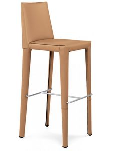 Dab barstool 10.0154, Essential barstools for restaurant