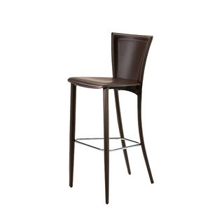 Freddy/9, Stools with Backrest