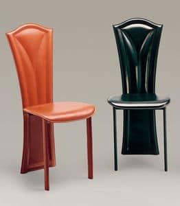 Fabris Adriano Tappezzeria, Chairs