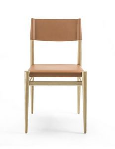 Enrico Pellizzoni Srl, Chairs