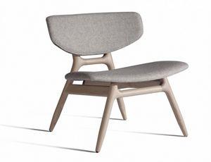 Decora Srl, Lounge chairs