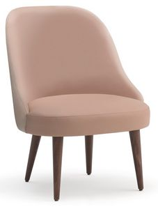 Ginger-XL, Lounge chair for hotels and ships