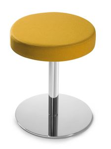 Viv� SG low, Low swivel stool