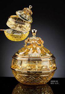 880Bxxx, Elegant decorative objects