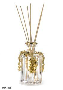 Art. MER 1311, Luxurious aroma diffuser