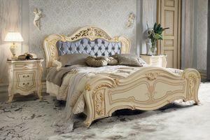 Mobilpiù Luxury Srl, Opera collection