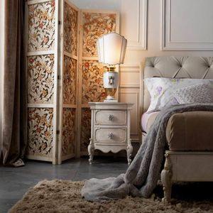 2 Elle Snc, Bedroom